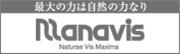 株式会社マナビス